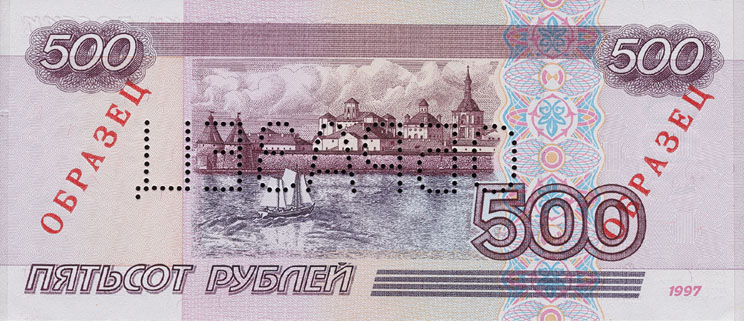 http://denznak1997.narod.ru/nav/500_0.jpg